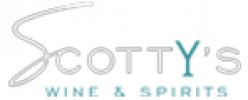 https://scottyswineandspirits-nabickford.c9users.io/wp-content/uploads/2017/01/cropped-scottys-logo_med.png